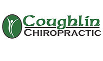 Coughlin-Chiropractic-Logo.jpg