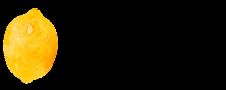 KyliAnn Lemons Est 2017 PNG-01 ves 2.png