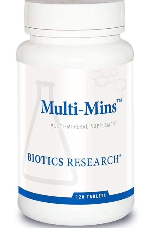 Multi-Mins