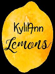 KyliAnn Lemons Submark PNG-01 ves 3.png