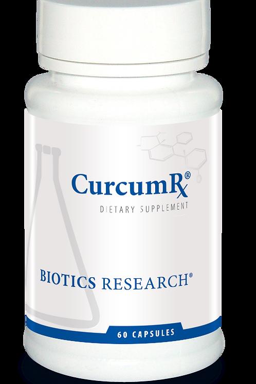 Curcum Rx