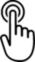 pngfind.com-hand-png-icon-4630481.png