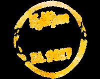 KyliAnn Lemons Est 2017 PNG-01.png