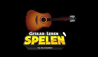 gitaar-leren-spelen-01.png