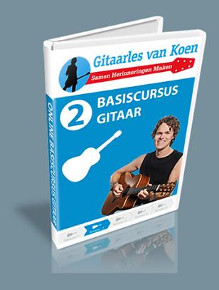 gitaar leren spelen cursus .png