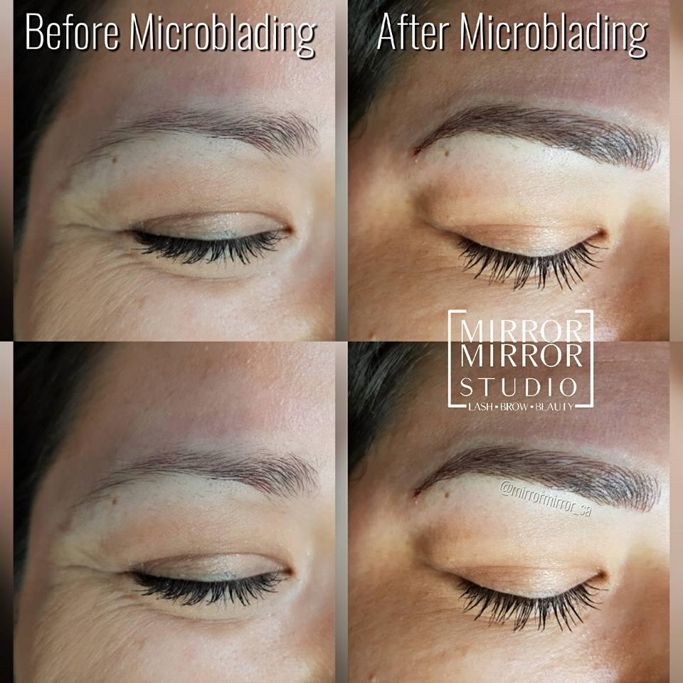 Microblading (39)