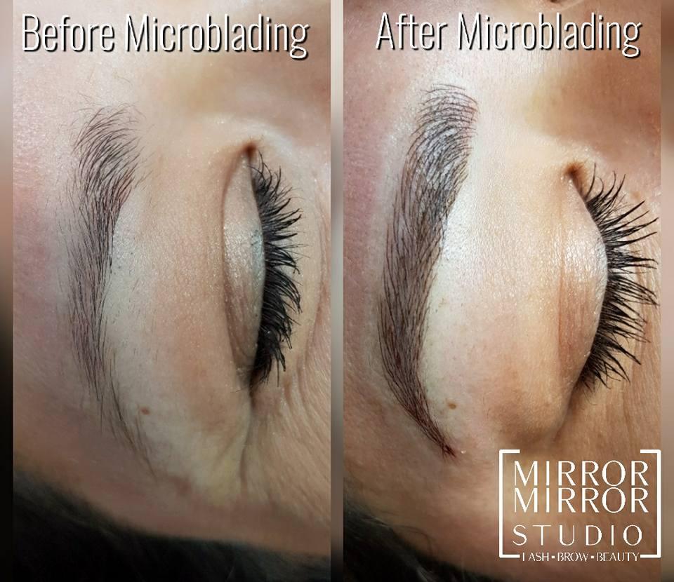 Microblading (38)