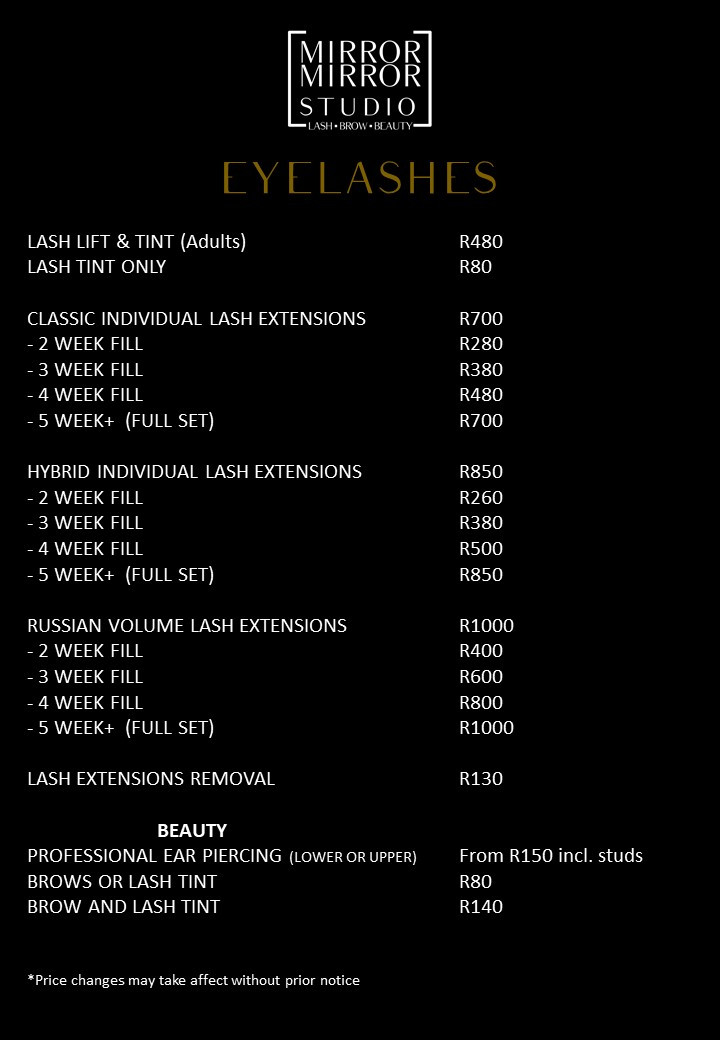 MMS Eyelashes Pricelist 2019.JPG