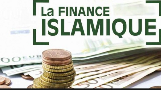 La finance islamique, interview