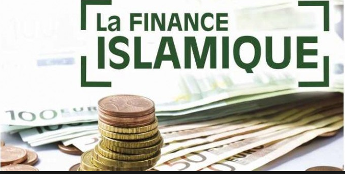 La finance islamique, interview
