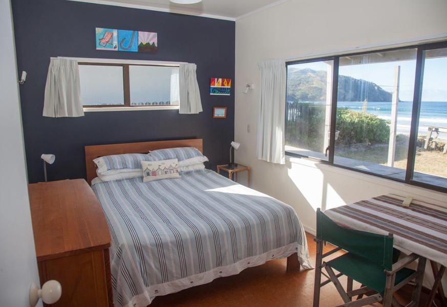 Ref 8 bedroom 1