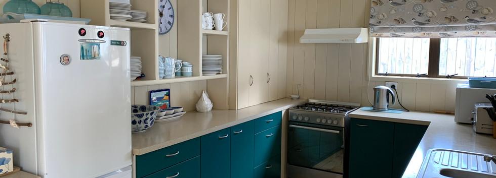 Ref 42 kitchen