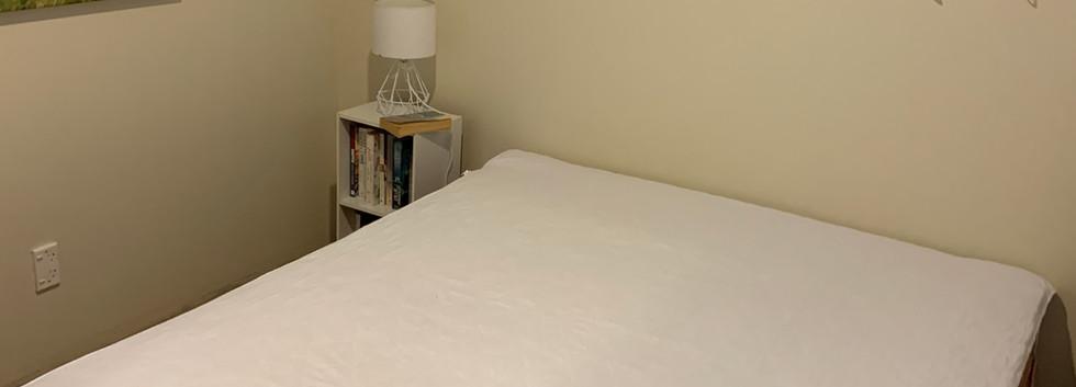 Ref 18 bedroom 2