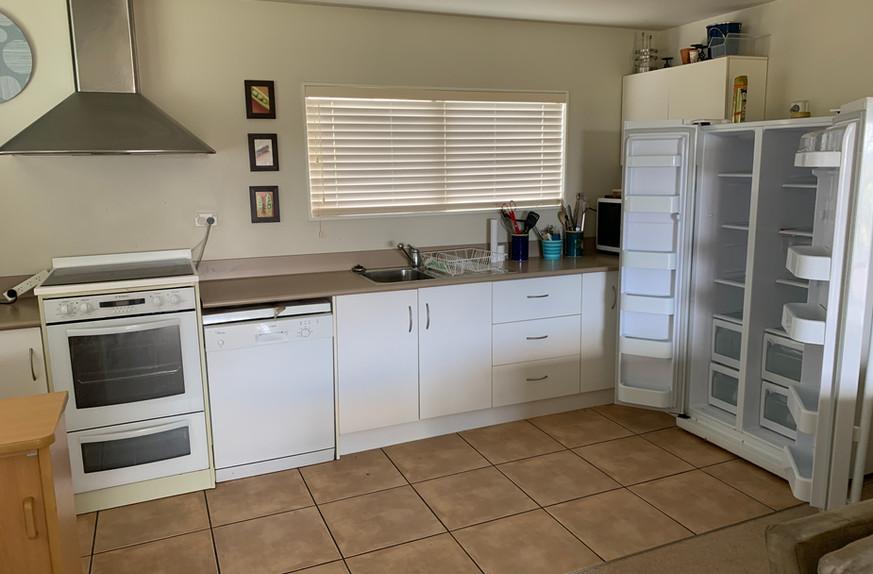 Ref 18 Kitchen