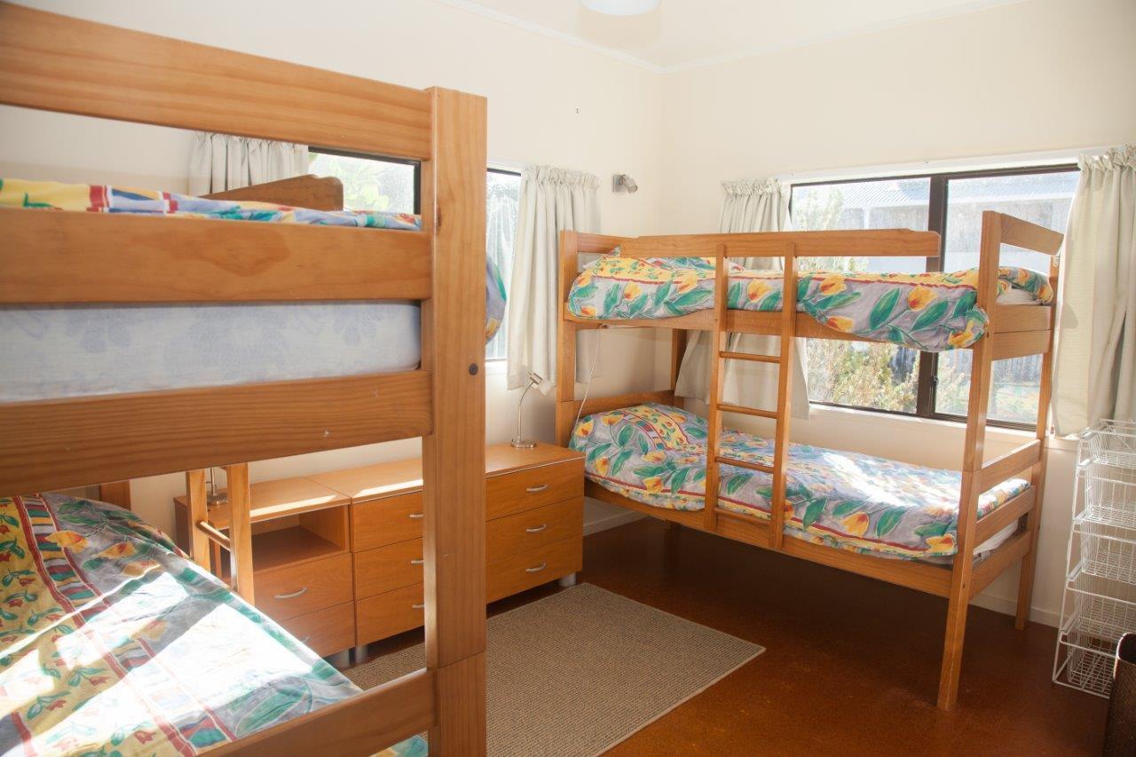 Ref 8 bedroom 3