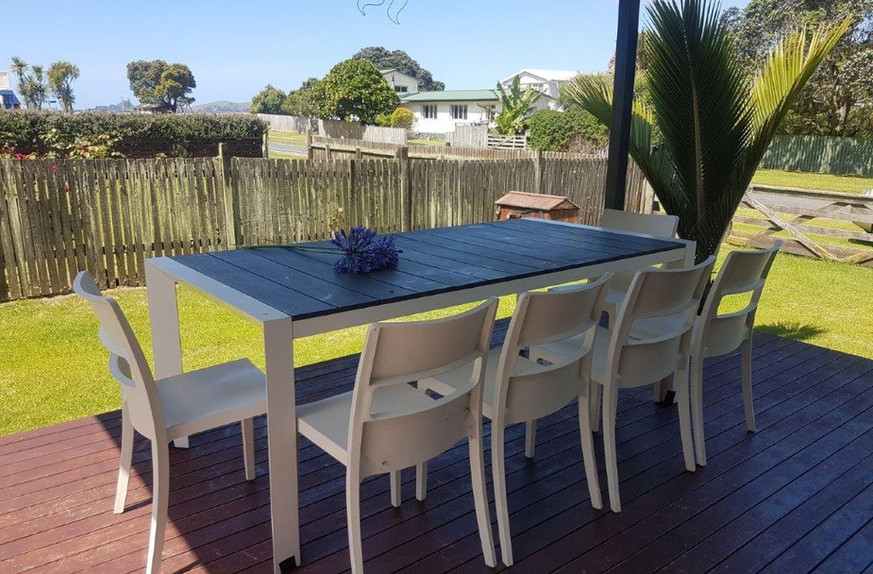 Ref 18 Front Deck Table.jpg
