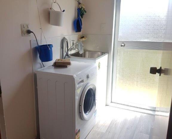 Ref 19 Laundry ...jpg