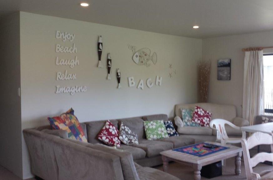 Ref 18 lounge.jpg