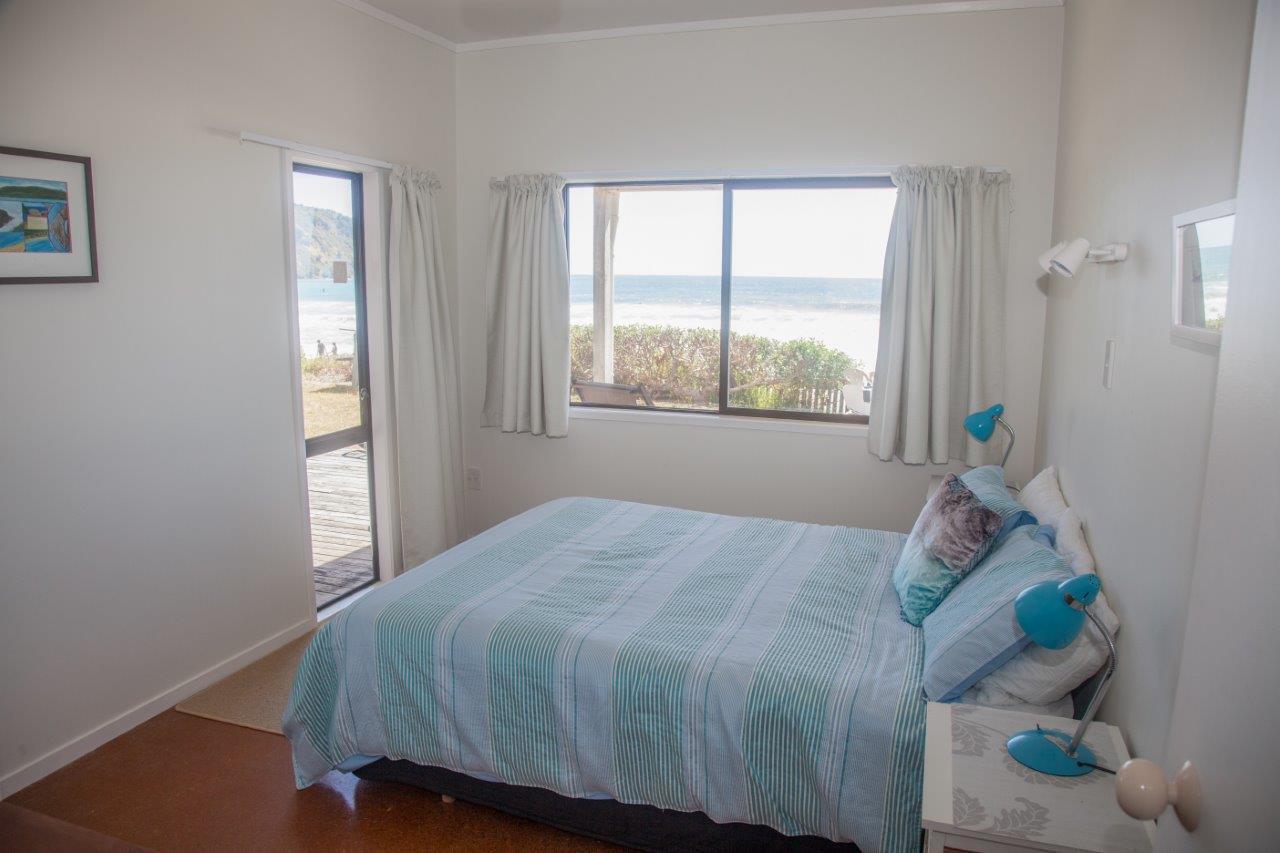 Ref 8 bedroom 2