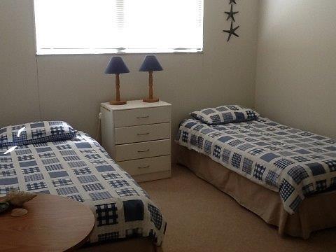 Ref 18 Bedroom three.jpg
