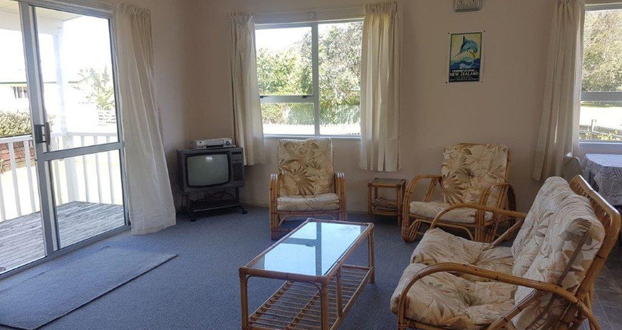 Ref 19 Lounge.jpg