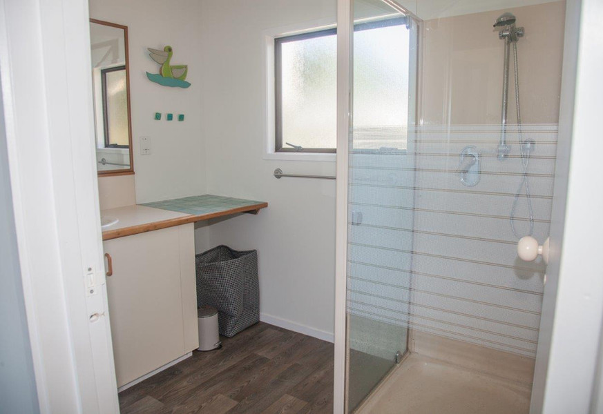 Ref 8 house bathroom