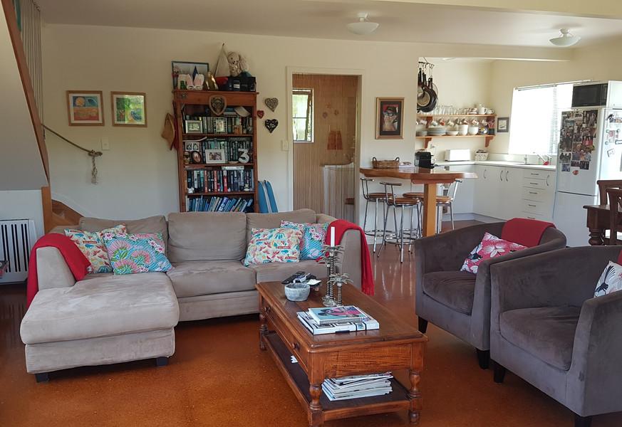 Ref 16 living room