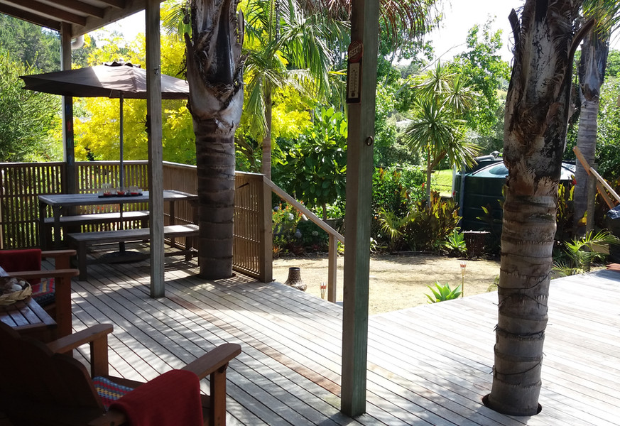 Ref 16 backyard