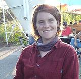 Meg headshot newsletter.jpg