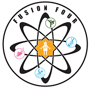 Fusion Four Logo.png
