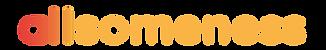 Allsomeness logo v1-01.png