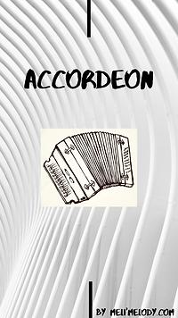 Tutos Accordéon