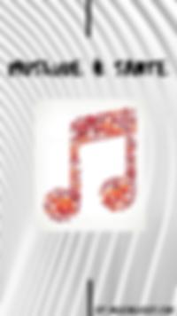 Logo_Musicothérapie.png