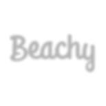 beachy logo.png