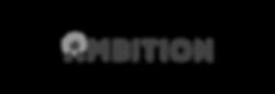 ambition logo.png