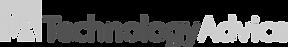 technologyadvice-logo-dark_edited.png