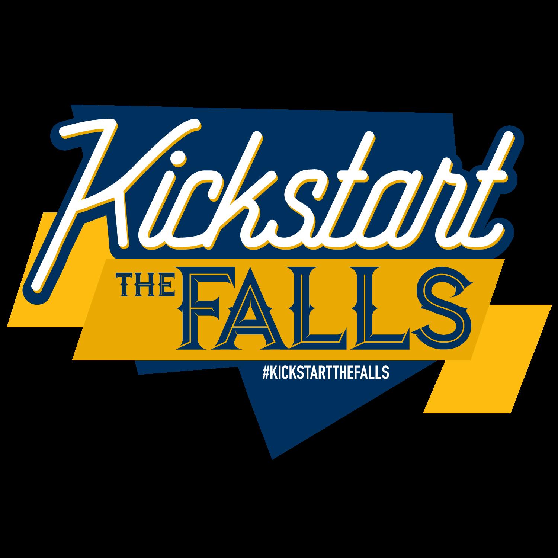 KickstartFalls_Final-01