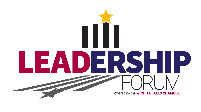 LeadershipForumLogo-01