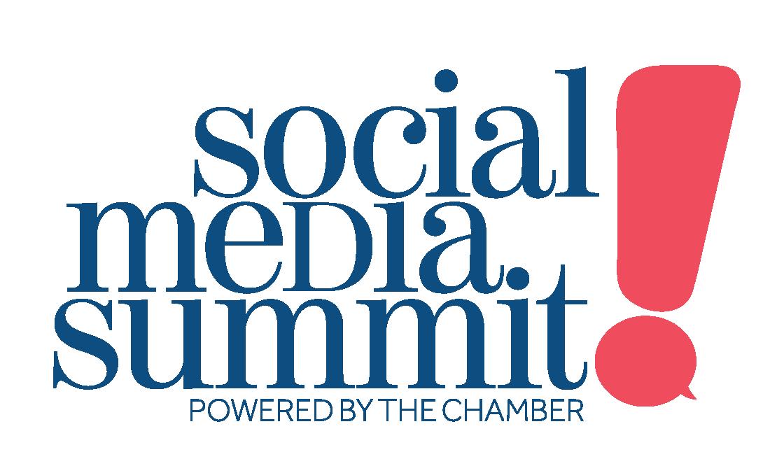 Social Media Summit_Final_RGB-01