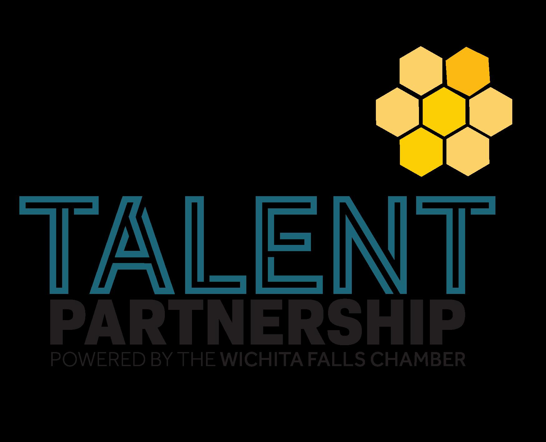 Talent_Partnership_Final-3c