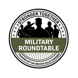 MILITARY ROUNDTABLE-01