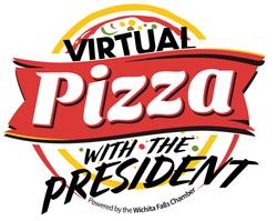 PizzawiththePresident_Virtual-01