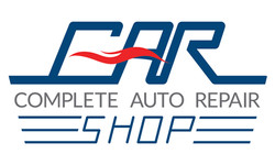 CarShopRGBFull