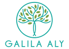 galila logo2-07.png