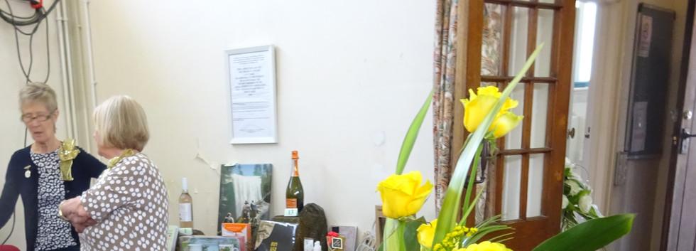 Floral Club Exhibition 3.JPG