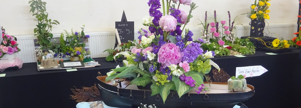 Floral Club Exhibition 2.jpg