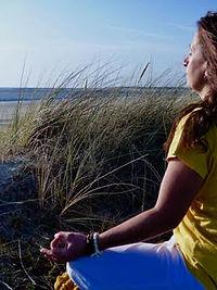 Yoga Oyat1903.jpg