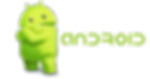 android-logo-png-transparent-3.png