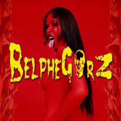 """Résultat de recherche d'images pour """"belphegorz cd"""""""