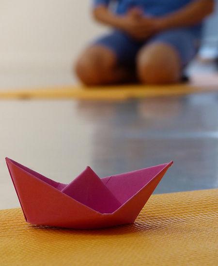 Yoga oyat Respiration.jpg